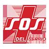 SOS del Seprio Logo